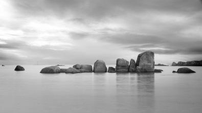 rocas-illa
